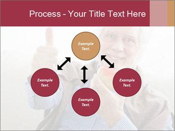 0000079749 PowerPoint Templates - Slide 91