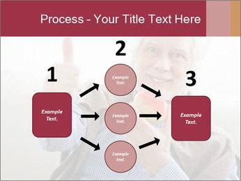 0000079749 PowerPoint Templates - Slide 92