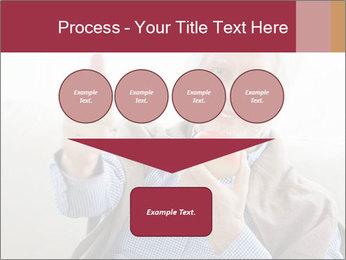 0000079749 PowerPoint Templates - Slide 93