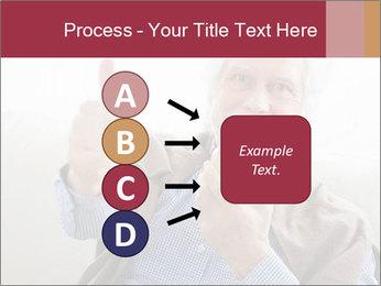 0000079749 PowerPoint Templates - Slide 94