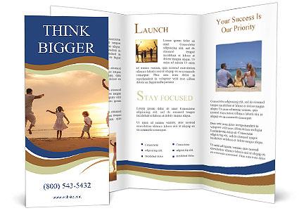 0000079750 Brochure Template