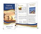 0000079750 Brochure Templates