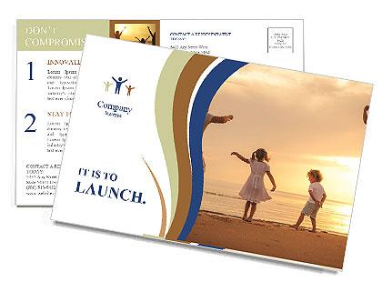 0000079750 Postcard Templates