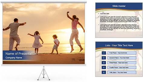 0000079750 PowerPoint Template