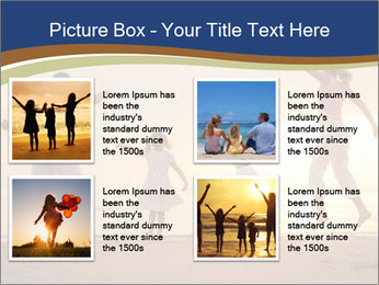 0000079750 PowerPoint Template - Slide 14