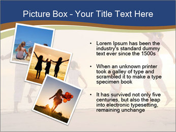 0000079750 PowerPoint Template - Slide 17