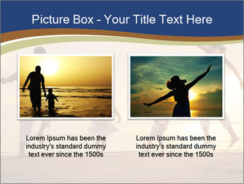0000079750 PowerPoint Template - Slide 18
