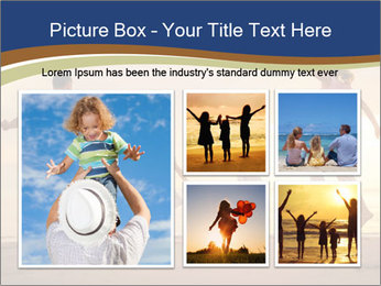 0000079750 PowerPoint Template - Slide 19
