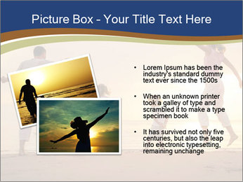 0000079750 PowerPoint Template - Slide 20