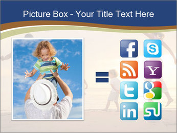 0000079750 PowerPoint Template - Slide 21
