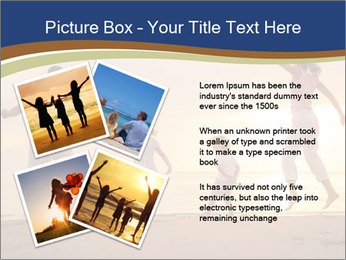 0000079750 PowerPoint Template - Slide 23