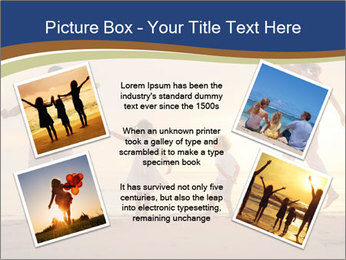 0000079750 PowerPoint Template - Slide 24