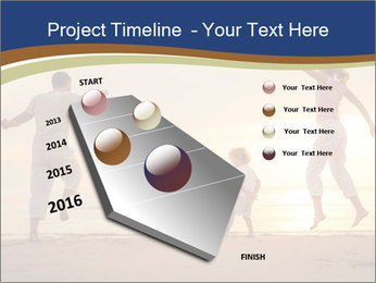 0000079750 PowerPoint Template - Slide 26
