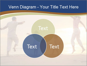 0000079750 PowerPoint Template - Slide 33