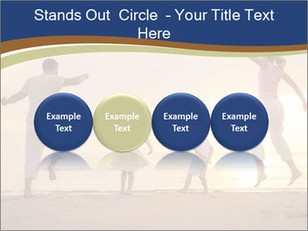 0000079750 PowerPoint Template - Slide 76