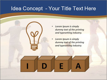 0000079750 PowerPoint Template - Slide 80