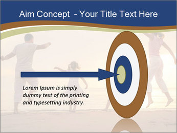 0000079750 PowerPoint Template - Slide 83