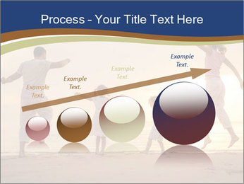 0000079750 PowerPoint Template - Slide 87