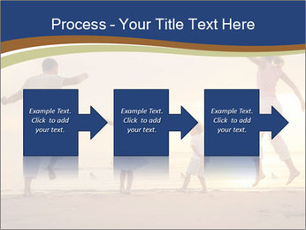 0000079750 PowerPoint Template - Slide 88