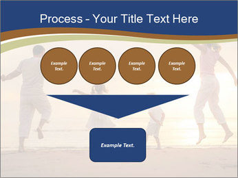 0000079750 PowerPoint Template - Slide 93