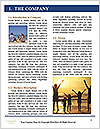 0000079750 Word Templates - Page 3