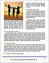 0000079750 Word Templates - Page 4