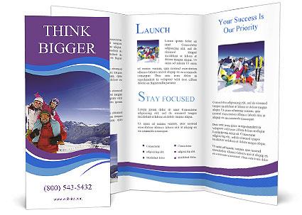 0000079751 Brochure Templates