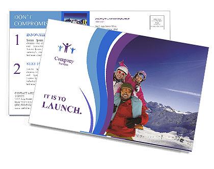 0000079751 Postcard Template