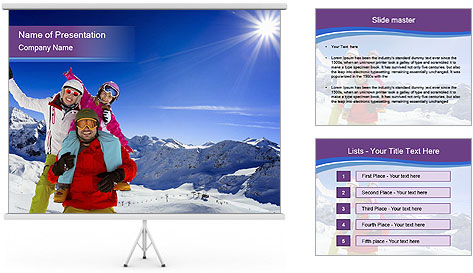0000079751 PowerPoint Template