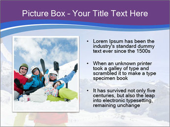 0000079751 PowerPoint Templates - Slide 13