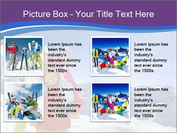 0000079751 PowerPoint Templates - Slide 14