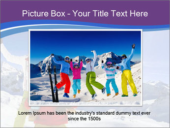 0000079751 PowerPoint Templates - Slide 15