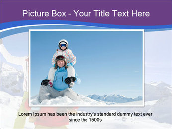 0000079751 PowerPoint Templates - Slide 16