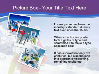0000079751 PowerPoint Templates - Slide 17