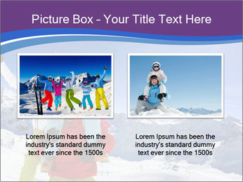 0000079751 PowerPoint Templates - Slide 18