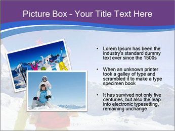 0000079751 PowerPoint Templates - Slide 20