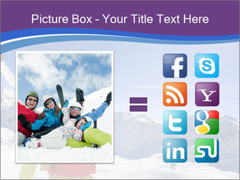 0000079751 PowerPoint Templates - Slide 21