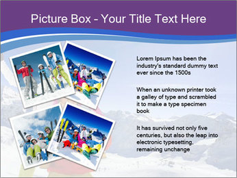 0000079751 PowerPoint Templates - Slide 23