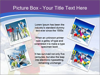 0000079751 PowerPoint Templates - Slide 24