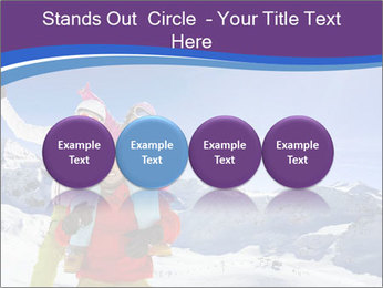 0000079751 PowerPoint Templates - Slide 76