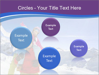 0000079751 PowerPoint Templates - Slide 77