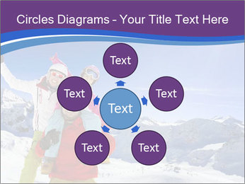 0000079751 PowerPoint Templates - Slide 78