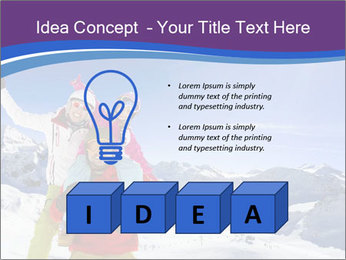 0000079751 PowerPoint Templates - Slide 80