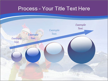 0000079751 PowerPoint Templates - Slide 87