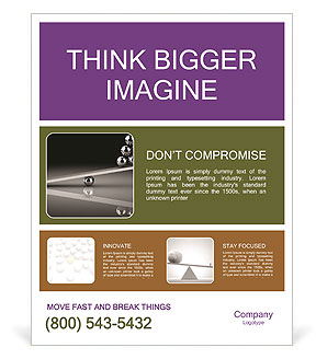 0000079752 Poster Template