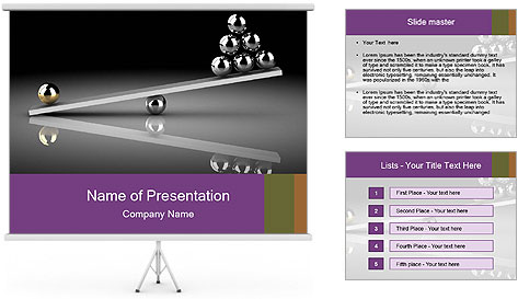 0000079752 PowerPoint Template