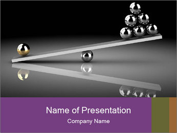 0000079752 PowerPoint Template - Slide 1