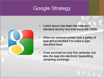 0000079752 PowerPoint Template - Slide 10