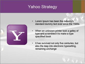 0000079752 PowerPoint Template - Slide 11