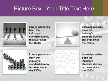 0000079752 PowerPoint Templates - Slide 14